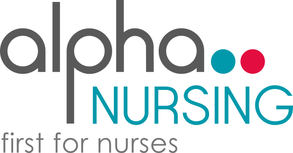 Registered Midwife - All areas
